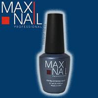 База MaxiNail Rubber Base Extra Strong 12 ml