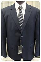 Мужской костюм West-Fashion модель А-75В