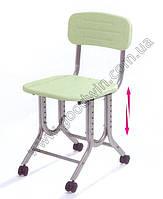 Детский стул KD-Н04 («SUN»)
