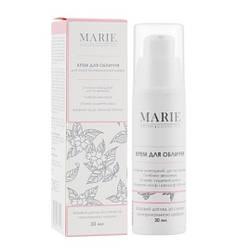 Marie Fresh Крем для сухої та нормальної шкіри обличчя 30 мл