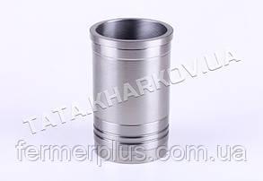 Гильза цилиндра L=176mm TY295