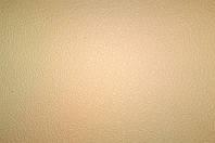 Кожвалон Вулкан рисунок №7 525-690*3,5 цвет бежевый
