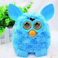 Furby ферби интерактивная игрушка jd-4888
