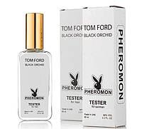 Tom Ford Black Orchid - Pheromon Tester 65ml
