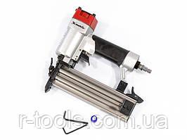 Нейлер пневматический для гвоздей от 10 до 50 мм MTX 574109