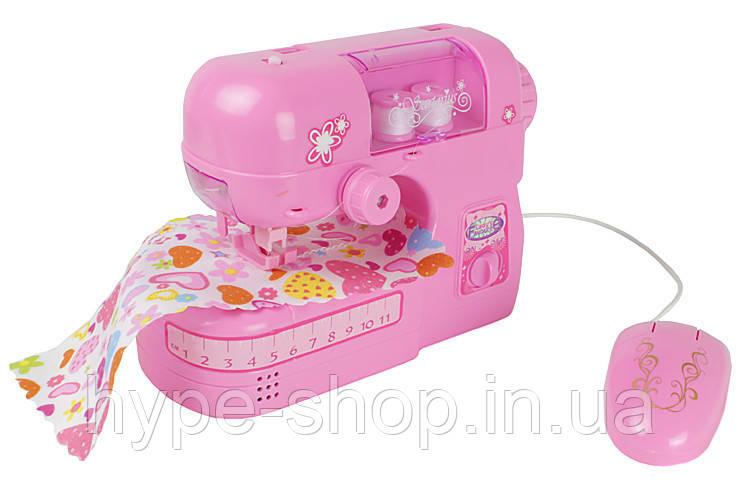 Детская швейная машинка 2030