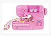 Детская швейная машинка 2030, фото 2