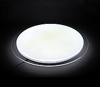 Z-Light смарт светильник 72W 460mm + пульт управления ZL 70003
