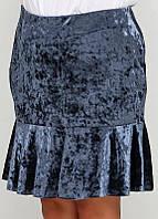 Юбка женская C&A (размер L)