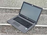 14 дюймов Ультрабук HP 240 G6 | Core i5 7200U