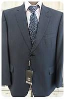 Мужской костюм West Fashion модель А-6163