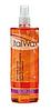 Лосьон после депиляции Апельсин ItalWax 6318 500мл
