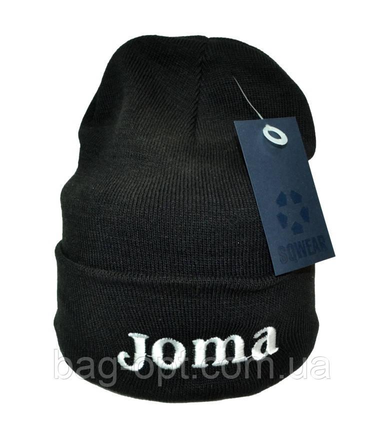 Шапка Joma