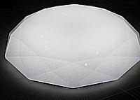 Z-Light смарт светильник 72W 490х105mm 57600Lm + пульт управления ZL 70105