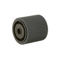 Ролик подачи бумаги (Paper Feed Roller) для LU-202, PF-601