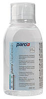 Paro® Ополаскиватель полости рта с хлоргексидином, 200 мл