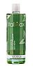 Масло после депиляции Ментол ItalWax 6271
