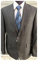Мужской костюм West-Fashion модель 1497