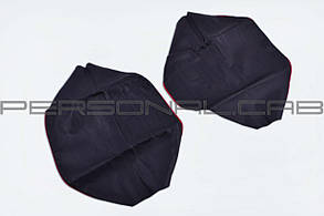 Чехол сиденья   Delta (комплект)   IGR