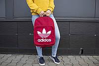 Рюкзак Adidas Original Красный, фото 1