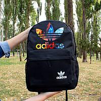 Рюкзак Adidas Original, фото 1