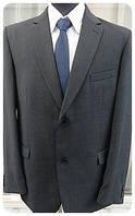 Мужской костюм West-Fashion модель 6162