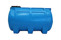 Емкость для воды и пищевых продуктов. Емкость G-250 для воды и пищевых продуктов, бочка для хранения дизельног