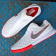 Футзалки Nike magista X(39-45), фото 1
