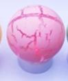 Ночник яйцо дракона