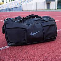 Сумка спортивная Nike, фото 1