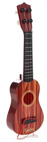 Дитяча акустична гітара