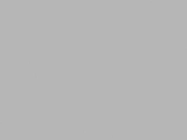 ЛДСП SWISSPAN PE СЕРЫЙ 2750X1830X16, фото 2
