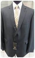 Мужской костюм West-Fashion модель А-310