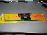 Автомобильная антенна TY-A195 для улучшения приема FM