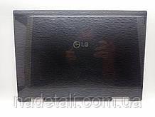 Крышка матрицы LG R405-S MBN37598902
