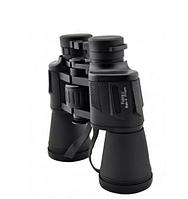 Бинокль ABX Binoculars 4624 20X50 Черный