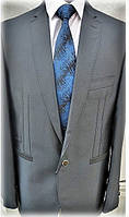 Мужской костюм модель 0130 SlimFit