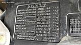 Бак паливний Рено Логан MCV / Сандеро б/у, фото 4