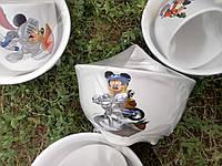 Набор детский с символом 2020 года Микки Маус