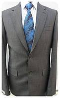 Мужской костюм West-Fashion модель 219 (Есть большие размеры)