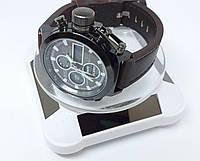 Военные часы AMST оригинал