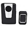 Беспроводной дверной звонок Luckarm 3905 на батарейках кодовый