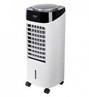 Климатизатор охладитель увлажнитель 3-в-1 Camry CR 7908 Белый/Черный