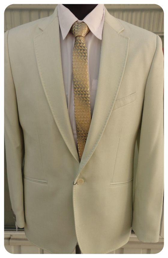 Мужской костюм West-Fashion модель 241