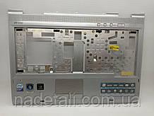 Верхняя часть LG R405-S ABQ33404504