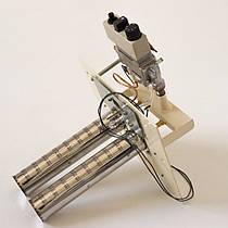 Газова автоматика Вестгазконтроль ПГ-10 MP
