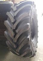 Шина грузовая КАМА ФД-14А 21.3R24-12PR(530R610) на трактор Т-150