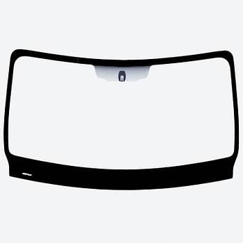 Лобовое стекло Renault Master 2010- XYG