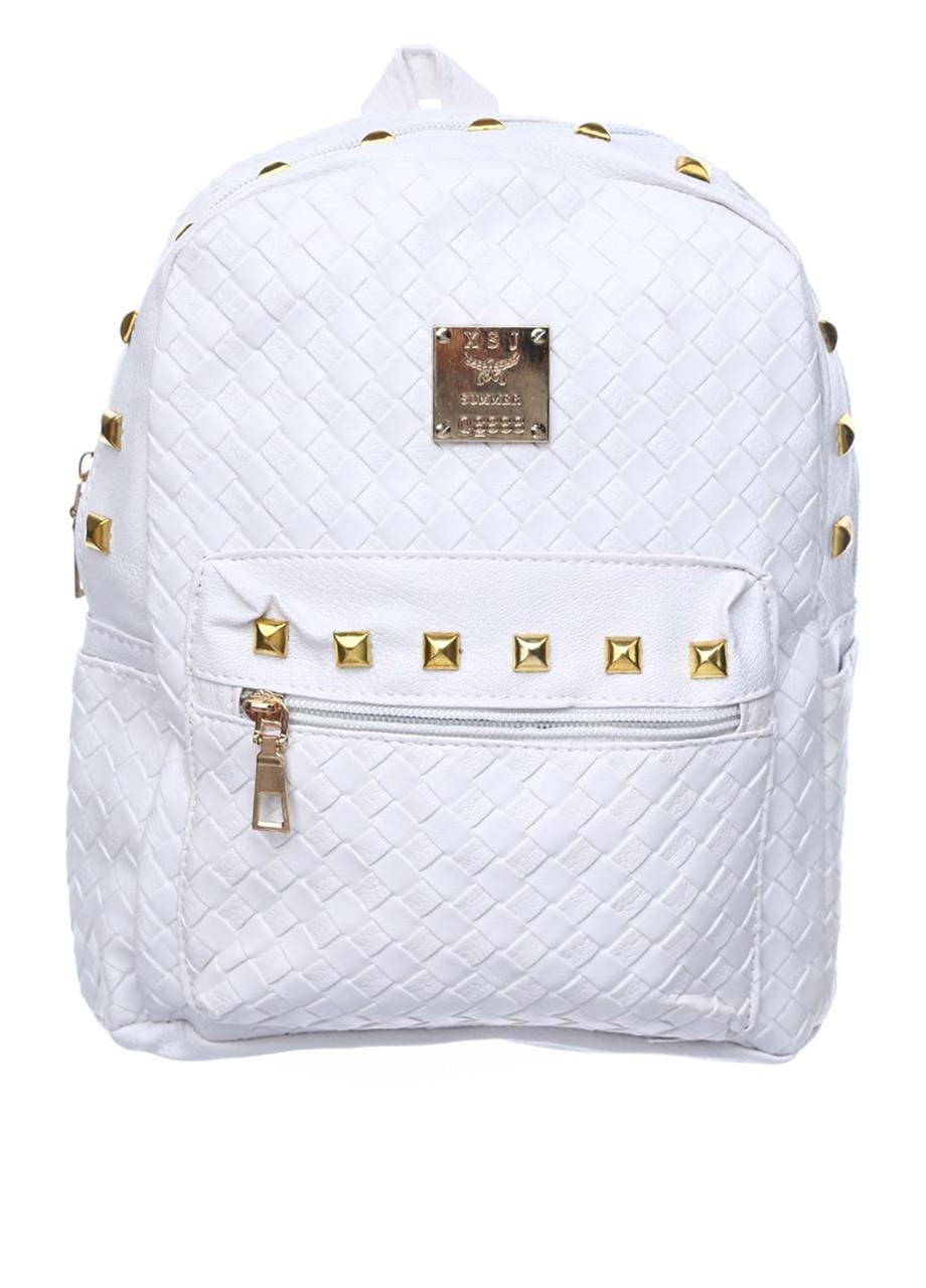 Уценка! Женский рюкзак УСС-7258-15-1