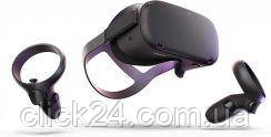 Oculus Quest 64GB Virtual Reality